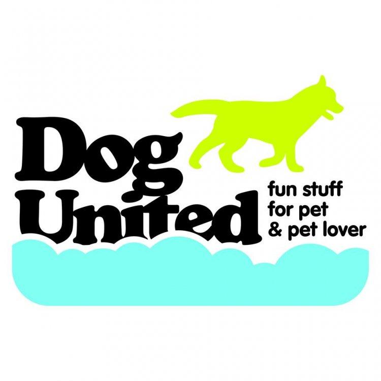 Dog United เพราะสุนัขเป็นเพื่อนที่แสนดีของเราเราจึงอยากมอบสิ่งที่ดีที่สุดสำหรับพวกเค้า