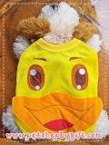Pet shop by Gift จำหน่ายเสื้อยืดสุนัข ชุดกระโปรงสุนัขน่ารักๆ ราคาเบาๆเริ่มต้นเพียง 60บาท