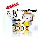 SALE!!!  ร้าน HappyPoggi ขายอุปกรณ์สำหรับสุนัขและแมว