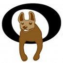 LuckyDogs-TH นำเสนอสถานที่รับฝากเลี้ยงประจำและรายวัน สุนัข แมว และสัตว์เลี้ยงอื่นๆ