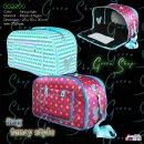 กระเป๋าใส่สัตว์เลี้ยง code product G02200